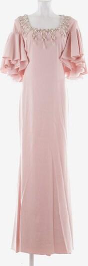Badgley Mischka Kleid in XS in rosa, Produktansicht
