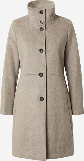 Esprit Collection Abrigo de invierno en taupe, Vista del producto