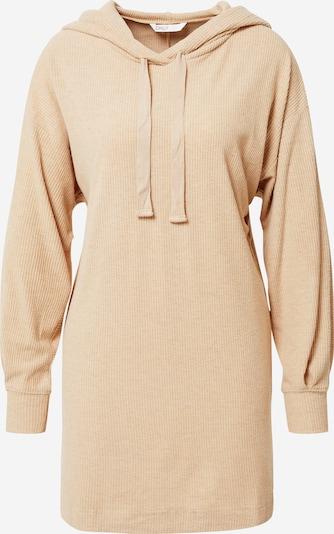 ONLY Šaty 'Zoe' - béžová, Produkt
