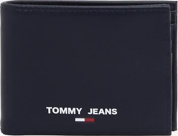 zils Tommy Jeans Naudas maks