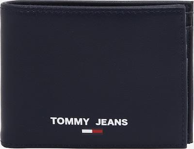 Tommy Jeans Peněženka - námořnická modř / červená / bílá, Produkt