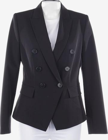 SLY 010 Blazer in L in Black