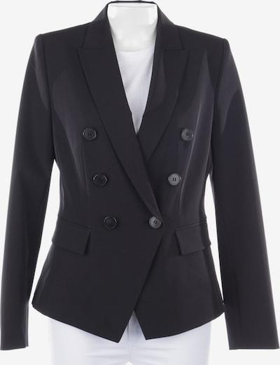 SLY 010 Blazer in L in schwarz, Produktansicht
