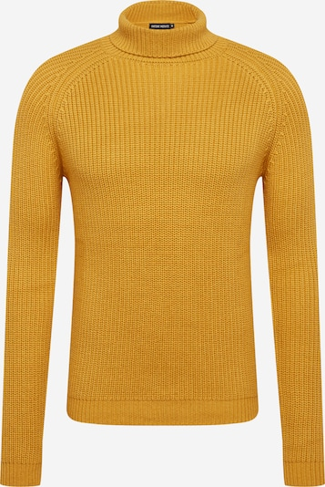 Megztinis iš ANTONY MORATO , spalva - kario spalva, Prekių apžvalga