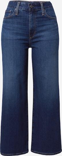 AG Jeans Jeans 'Etta' in dunkelblau, Produktansicht