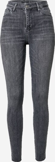 River Island Tall Jeans 'FABIO' i grey denim, Produktvisning