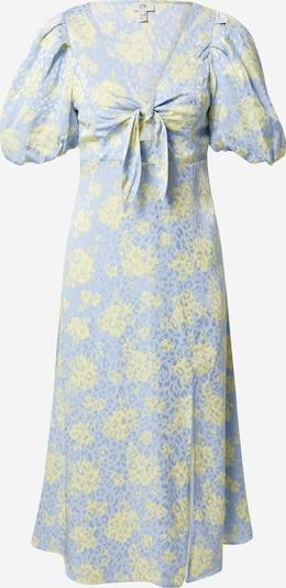 River Island Petite Kleid in blau, Produktansicht