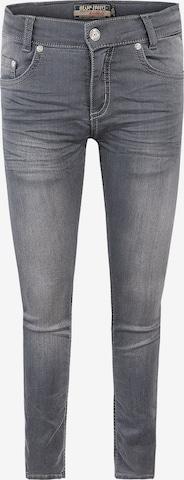 BLUE EFFECT Jeans in Grey
