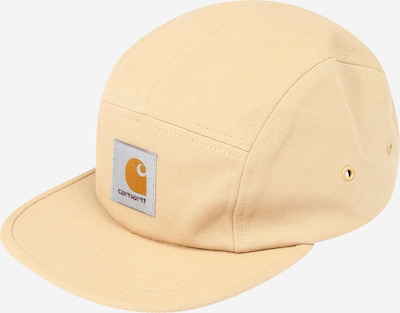 Carhartt WIP Pet 'Backley' in de kleur Beige, Productweergave