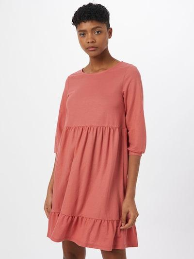 ABOUT YOU Šaty 'Taira' - světle červená, Model/ka