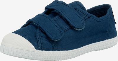 natural world Sneaker in navy, Produktansicht