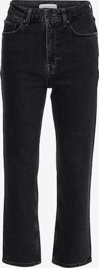 ZOE KARSSEN Jeans in Black, Item view