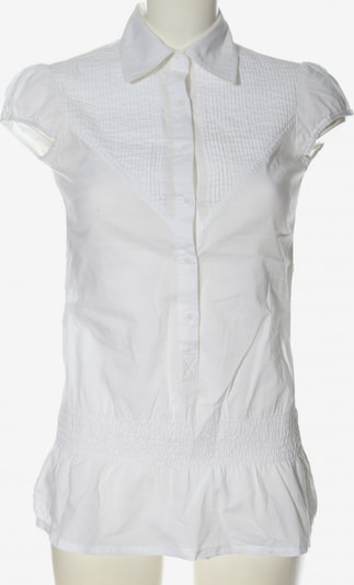 Castro Blouse & Tunic in S in White, Item view