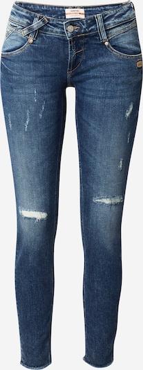 Gang Jeans 'NENA' in dunkelblau, Produktansicht