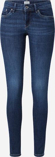 Pepe Jeans Jeans 'PIXIE' in blue denim, Produktansicht