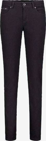 MAC Jeans in de kleur Black denim, Productweergave