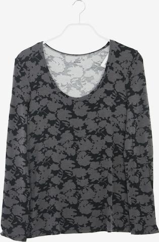 Tezenis Top & Shirt in M in Black