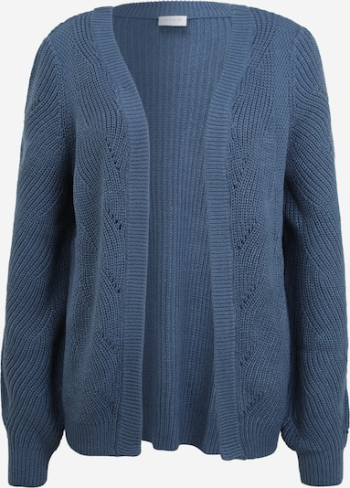 Vila Tall Kardigan 'ENIA' w kolorze niebieskim, Podgląd produktu