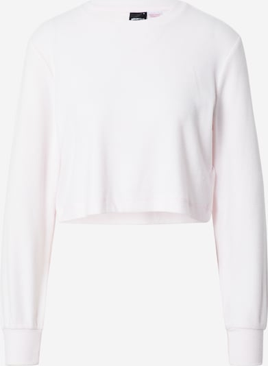 Gina Tricot Shirt 'Andrea' in pastellpink, Produktansicht