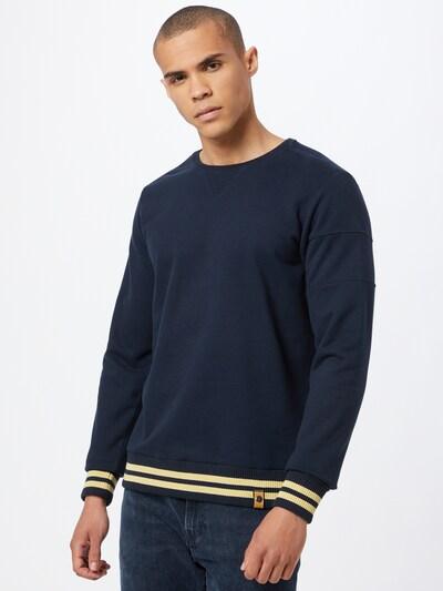 Sweatshirt 'The Brotherhood'