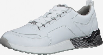 s.Oliver Sneakers in White