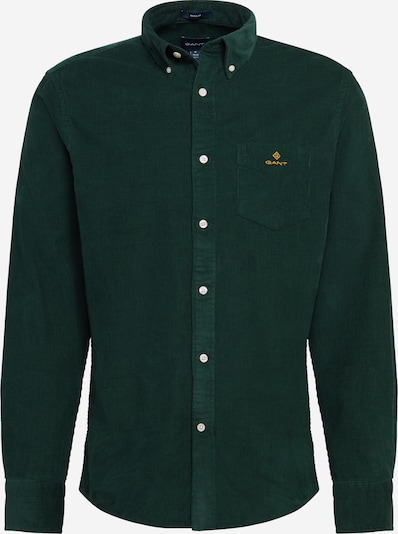 GANT Košulja u tamno zelena, Pregled proizvoda