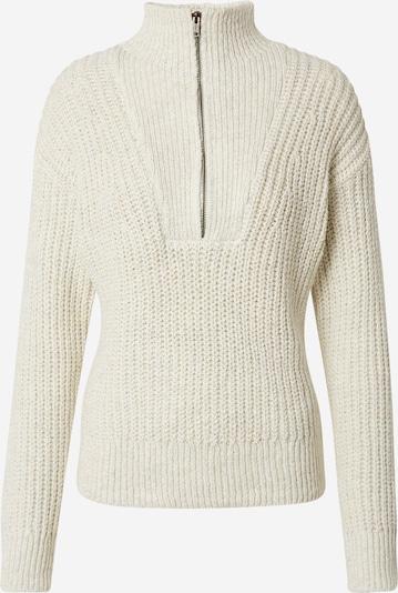 GAP Pullover in creme, Produktansicht