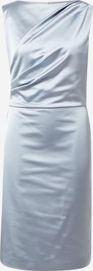SWING Cocktail dress in Light blue, Item view