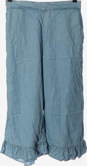 CLOCKHOUSE by C&A Culottes in M in blau, Produktansicht