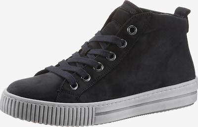 GABOR Sneaker in nachtblau, Produktansicht