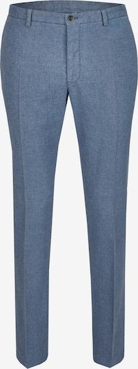 DANIEL HECHTER DH-ECO Anzug-Hose in dunkelblau, Produktansicht
