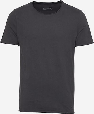 ARMEDANGELS T-Shirt 'STIAAN' in schwarz, Produktansicht