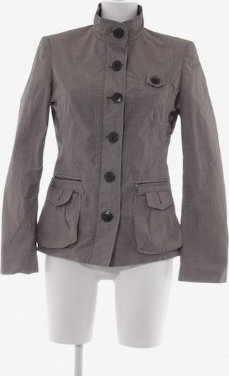 Zaffiri Jacket & Coat in S in Light brown, Item view
