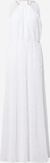 MICHAEL Michael Kors Suknia wieczorowa w kolorze białym, Podgląd produktu