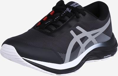ASICS Běžecká obuv 'GEL-EXCITE 7 WINTERIZED' - šedá / černá / stříbrná, Produkt