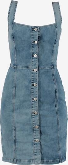 Miracle of Denim Jeanskleid in blue denim, Produktansicht