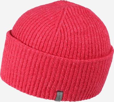 ESPRIT Bonnet en rose chiné, Vue avec produit