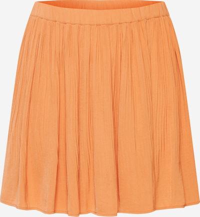 Guido Maria Kretschmer Curvy Collection Suknja 'Caro' u svijetlonarančasta, Pregled proizvoda