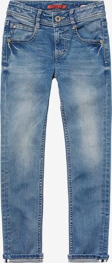Jeans 'Apache' VINGINO pe albastru denim, Vizualizare produs