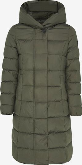 MEXX Winter Coat in Green, Item view