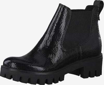 TAMARIS Chelsea čižmy - čierna, Produkt