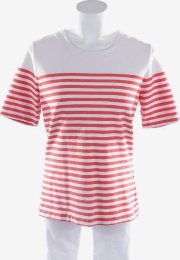 GANT Shirt in L in koralle / weiß, Produktansicht