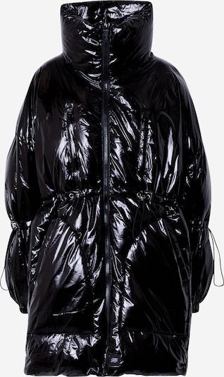 Sixth June Between-season jacket in black, Item view