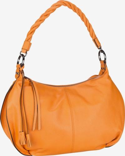 Picard Handtasche 'Carpi' in orange, Produktansicht