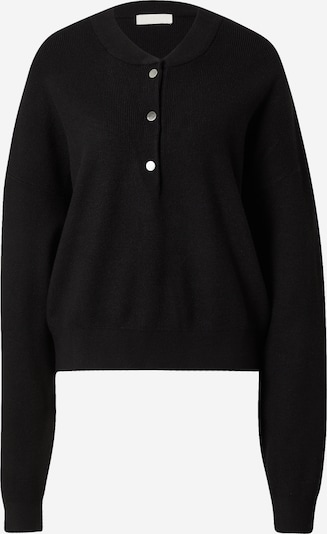LeGer by Lena Gercke Sweater 'Diana' in Black, Item view