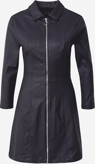 PIECES Kleid 'Roxy' in schwarz, Produktansicht