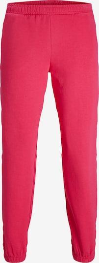 JJXX Hlače 'JXALBERTE NW RELAXED EVERY PANTS NOOS' u roza, Pregled proizvoda
