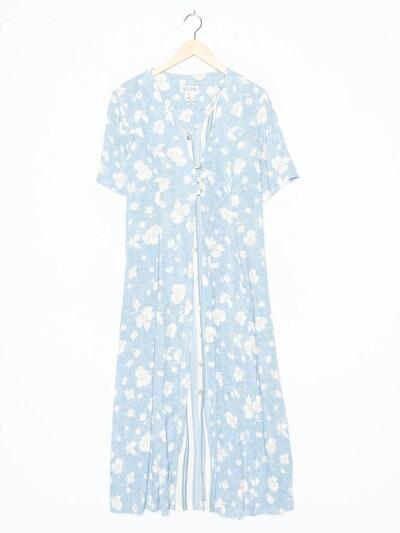 Nice Day Kleid in L in hellblau, Produktansicht