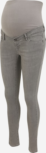 Noppies Jeans 'Avi Aged' in Grey, Item view