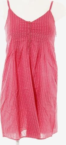 XX By MEXX Trägerkleid in S in Pink